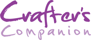 Crafter's Companion Logo