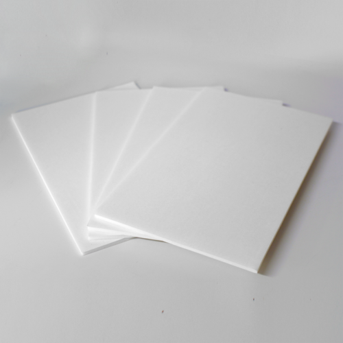 Double-sided Adhesive Craft Foam